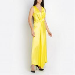 Платье ALYSI 100516P0219жел