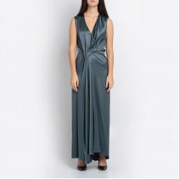 Платье ALYSI 100516P0219зел