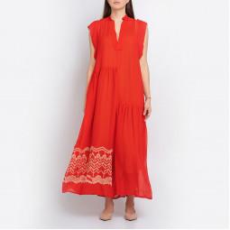 Платье ALYSI 100301P0237