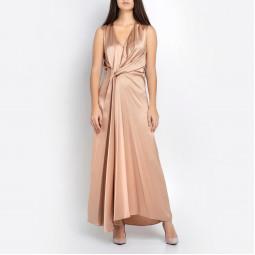 Платье ALYSI 100516P0219зол