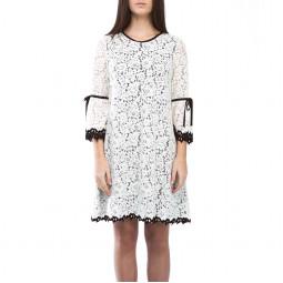 Платье Sfizio 6655-120