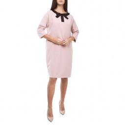 Платье Clips 064-9156беж