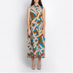 Платье ALYSI 100518P0250