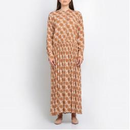 Платье ALYSI 159390A9252