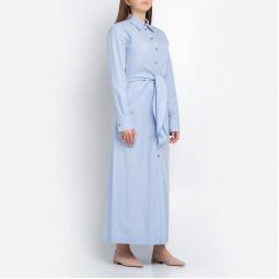 Платье ALYSI 100379P0234