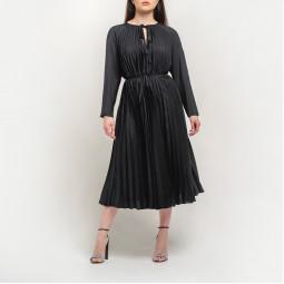 Платье ALYSI 159318A9038