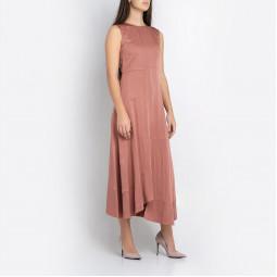Платье ALYSI 100390P0205