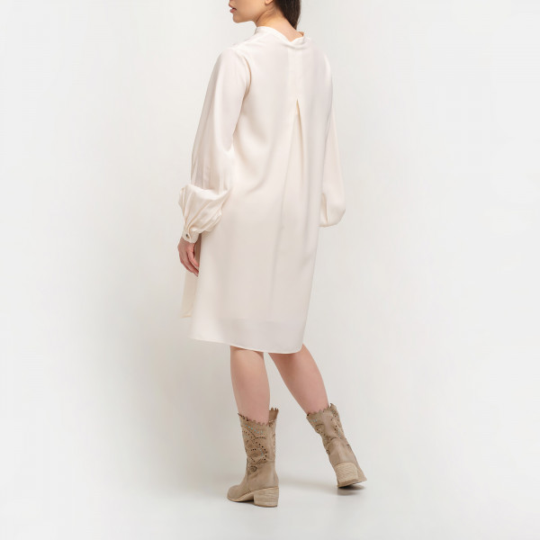 Платье ALYSI 159324A9038
