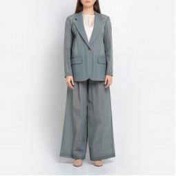 Пиджак ALYSI 100820P0201