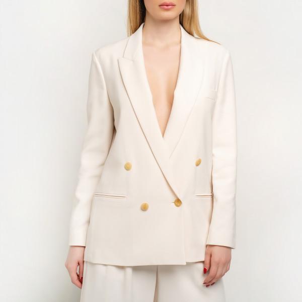 Пиджак ALYSI 100801P0022