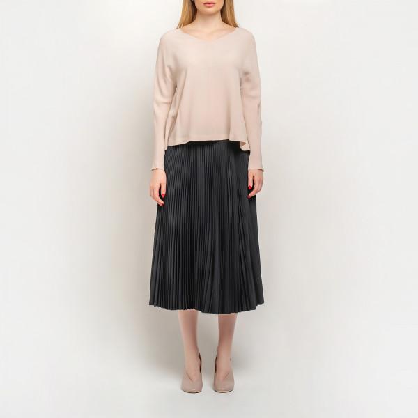 Блуза ALYSI 100244P0024беж
