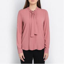 Блуза Beatrice 4277-200роз
