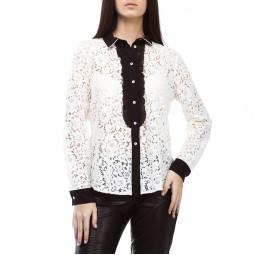 Блуза Sfizio 4157-120беж