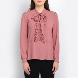 Блуза Beatrice 4291-200роз