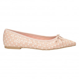 Балетки Pretty Ballerinas 43818роз