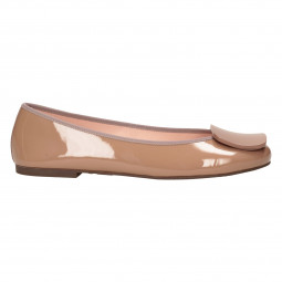 Балетки Pretty Ballerinas 42665кор