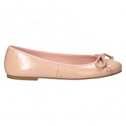 Балетки Pretty Ballerinas 35663роз