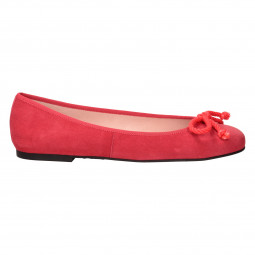 Балетки Pretty Ballerinas 35663кр