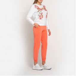 Спортивные брюки AnimaGEMELLA 21PEA100