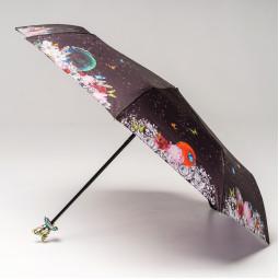 Зонт складной Braccialini 853/2878кор