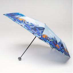 Зонт складной Braccialini 854/205гол