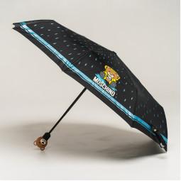 Зонт автомат Moschino 8058OPENCLOSE A