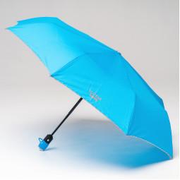 Зонт автомат Moschino 7065opencloseP гол