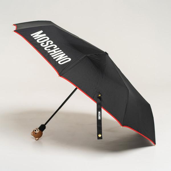 Зонт автомат Moschino 8080OPENCLOSE A