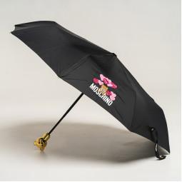 Зонт автомат Moschino 8054OPENCLOSE A