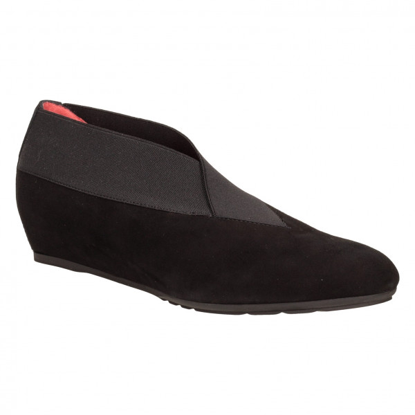 Туфли Pas de Rouge 318