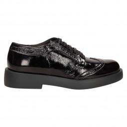 Туфли Jeannot 72311
