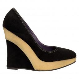 Туфли Cammina 08-805