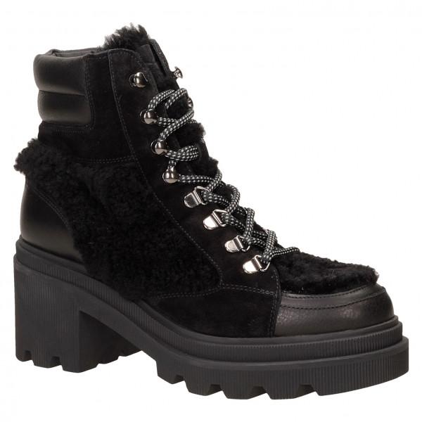 Ботинки Voile Blanche 3001413-0A01