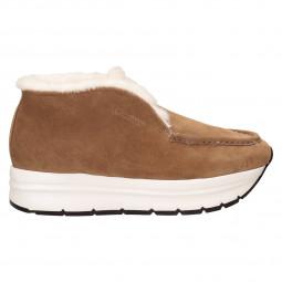 Ботинки Voile Blanche 2501614-9116м рыж