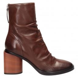 Ботинки Halmanera PETRA06