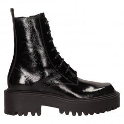 Ботинки Vic Matie 3350-101