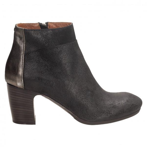 Ботинки Now 4955