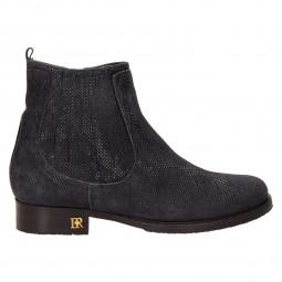Ботинки Renzoni 786м