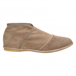 Ботинки Mara 54беж