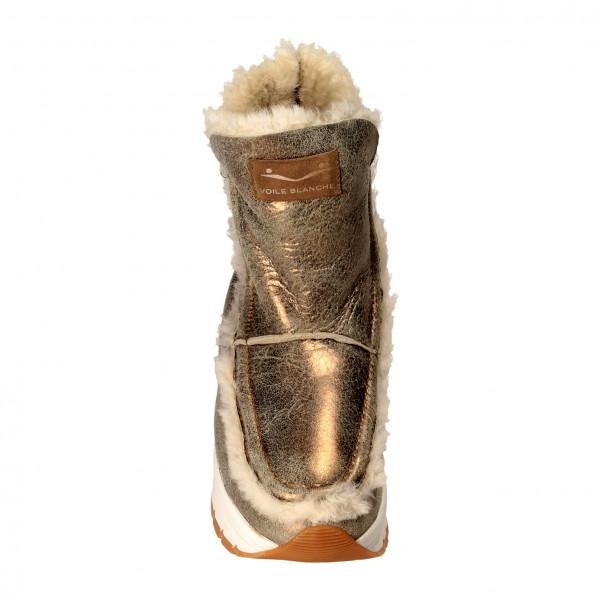 Ботинки Voile Blanche 2501685-0101м