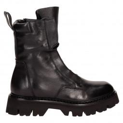 Ботинки Fru.it 6530м