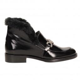 Ботинки Helena Soretti 3153м