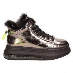 Ботинки Renzoni C82
