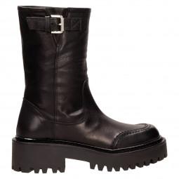 Ботинки Vic Matie 5160-101
