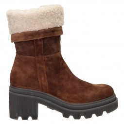 Ботинки Voile Blanche 3001414-1D94