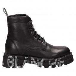 Ботинки Voile Blanche 2501840-1A06