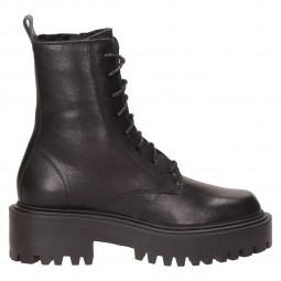 Ботинки Vic Matie 3351-101м