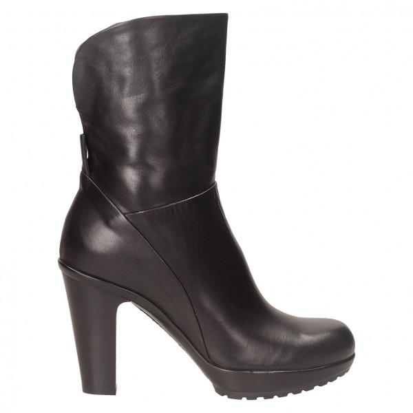 Ботинки Now 1592ш