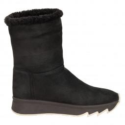Ботинки Renzi 532400м