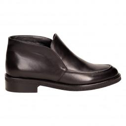 Ботинки Helena Soretti 3147м